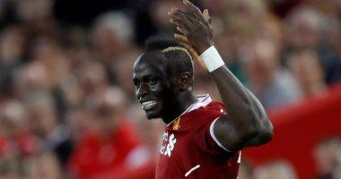 أخبار ليفربول اليوم عن عودة مانى وتحديد موقفه بعد الإصابة مع السنغال