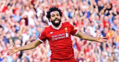 محمد صلاح: مباراة مانشستر يونايتد نقطة فارقة فى مشوار ليفربول