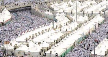"""""""السعودية"""": توفير جميع وسائل الراحة لأسر الشهداء في منى"""