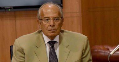 الحكومة توافق على قرض بـ186 مليون يورو من البنك الأوروبى لمشروع الصرف بالفيوم