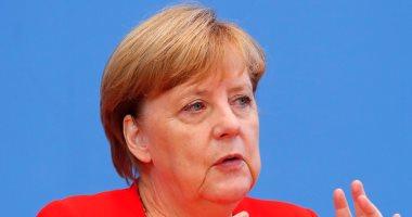 مؤتمر المناخ العالمى يعقد فى ألمانيا أوائل نوفمبر المقبل
