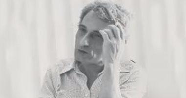 سعيد الشحات يكتب: ذات يوم.. 29 أغسطس 1987.. وفاة ناجى العلى فى لندن ودفنه فى مقابر المسلمين بعد 37 يوما من رصاصة فى رأسه