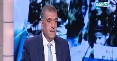 أشرف الشرقاوى: لن نبيع شركات قطاع الأعمال وقادرون على تحويلها إلى رابحة