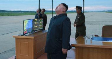 سول: زلزال طبيعى ضعيف يهز موقع التجارب النووية بكوريا الشمالية