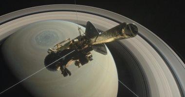 ناسا تستعد لزيارة كويكب يحتوى على النيكل والحديد بحلول 2026