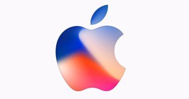 خدمة Apple Music تمتلك حاليا 38 مليون مشترك بحسابات مدفوعة -