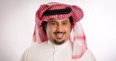 تركى آل الشيخ يهنئ الأهلى بعد الفوز بالسوبر