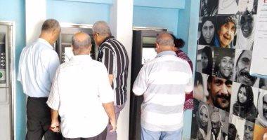 المصرية للاتصالات تبدأ تنفيذ برنامج المعاش المبكر  لـ2000 عامل بالربع الثالث