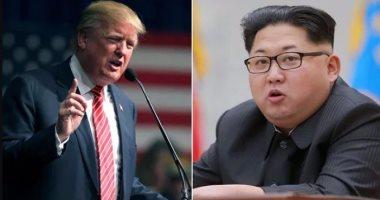واشنطن: لا نسعى للحرب مع كوريا الشمالية لكن الخيار العسكرى مطروح