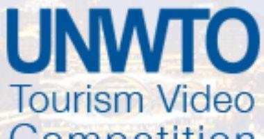 """اعتمدتها """"السياحة العالمية"""".. 7 معلومات عن الاتفاقية الإطارية لـ""""أخلاقيات السياحة"""""""