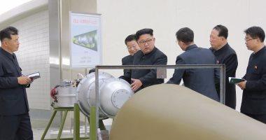 """الأمم المتحدة تدين إجراء كوريا الشمالية تجارب نووية رغم """"جوع"""" شعبها"""