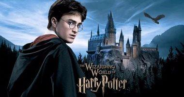لو بتحب هارى بوتر .. 5 أفلام ستستمتع بمشاهدتها