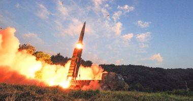 واشنطن: بيونج يانج تستعد لتجربة صاروخية جديدة