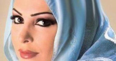 """أمل حجازى ترد على المعارضين والمؤيدين لارتدائها الحجاب: """"فخورة بقرارى"""""""