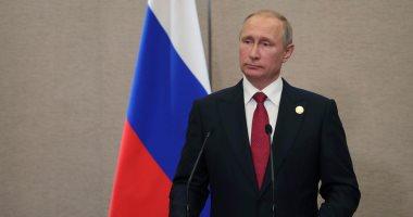 الدوما: لدى مرشح واحد للانتخابات الرئاسية فى 2018 هو فلاديمير بوتين