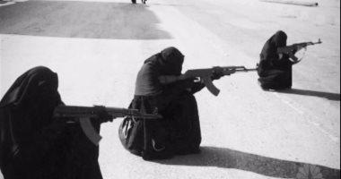 لماذا لا يعد نساء داعش ضحايا للتنظيم الإرهابى؟.. تعرف على التفاصيل
