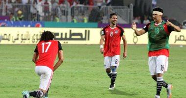 فرصة مصر.. الفوز على الكونغو غدا يحسم التأهل للمونديال رسميا