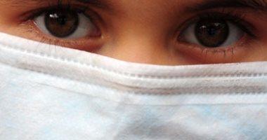 هل من الآمن إعادة استخدام قناع الوجه لحماية نفسك من فيروس كورونا؟