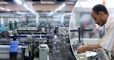 اليوم.. افتتاح 56 وحدة صناعية فى أكتوبر للصناعات المتوسطة والصغيرة