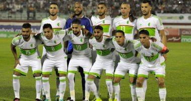 سوبر كورة.. حدوتة السلام الوطنى بأمم أفريقيا.. الجزائر تلعب على ألحان مصرية