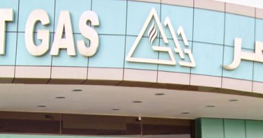 """رئيس """"غاز مصر"""": زيادة أسعار توصيل الخدمة للمنازل تقلل من خسائر الشركة"""