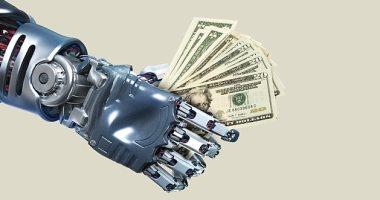 4 أشياء سينعم بها العالم حال سيطرة الروبوتات.. تعمل بدقة أعلى الأبرز