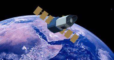 تلسكوب جيمس ويب الفضائى ينجح فى اختبارات جديدة استعدادا لإطلاقه