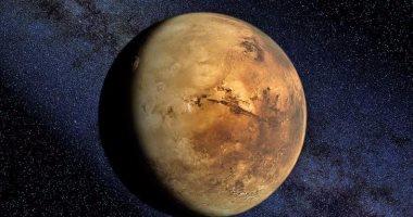 دراسة جديدة: الكثبان الرملية على سطح المريخ قد تكون دليلا على وجود حياة