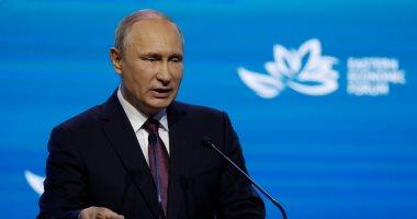 روسيا تؤكد دعمها لوحدة العراق وسيادة أراضيها