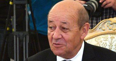 فرنسا ترحب بقرار مجلس الامن لمحاسبة داعش على جرائمه فى العراق