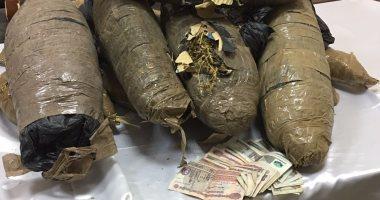 الأمن العام ينفذ 52 ألف حكم ويضبط 239 قضية مخدرات -