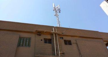 الاتصالات: نستهدف رفع متوسط سرعات الانترنت من 13 إلى 20 ميجا فى 2020
