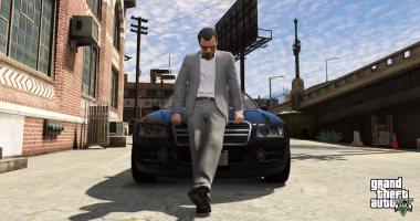 تعرف على أفضل 4 إلعاب فيديو ستطلق على جهاز Xbox One X -