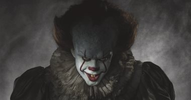 فى 5 أسابيع.. فيلم الرعب It يجمع 606 مليون دولار إيرادات