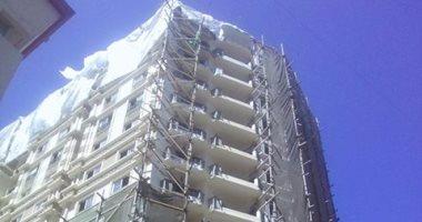 صندوق التنمية العقارى السعودى يعد برنامجا جديدا لتنفيذ مشروعات سكنية