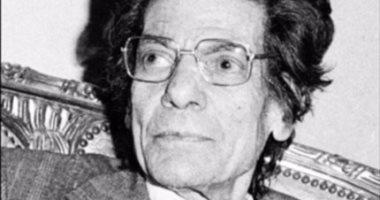 سعيد الشحات يكتب: ذات يوم.. 9 سبتمبر 1981..رحيل رياض السنباطى.. الموسيقار الذى عرف 999 سراً من أصل ألف سر للموسيقى