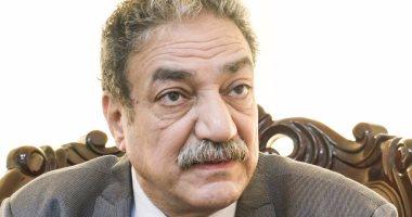 رئيس قصور الثقافة يكلف تامر عبد المنعم بتسويق المنتج الثقافى والفنى