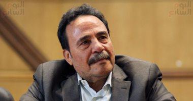 بيان للاتحاد العام لنقابات عمال مصر يرد على منظمة العمل الدولية