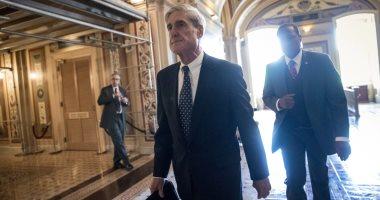 """وثيقة مزورة وراء تحقيقات التدخل الروسي.. فضيحة جديدة تلاحق الـ""""FBI"""""""