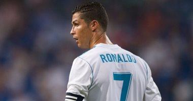 أخبار كريستيانو رونالدو اليوم عن فقدان ريال مدريد 4 نقاط بدون البرتغالى -