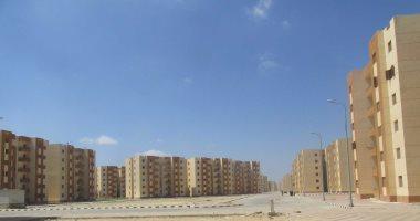 8.8 تريليون قيمة استثمارات 22 ألف مشروع عقارى بدول الخليج