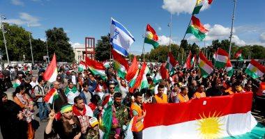 برلمان كردستان العراق يصوت الجمعة على مسألة الاستفتاء