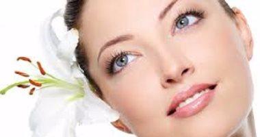 قناع البيض والخيار لكولاجين طبيعى ونضارة بشرتك