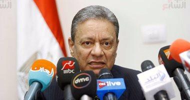 رئيس الوطنية للصحافة: قرار شرط الموافقة قبل السفر يصب فى مصلحة الصحفيين