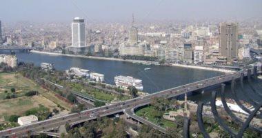 حالة الطقس اليوم الجمعة 22/9/2017 فى مصر والدول العربية -