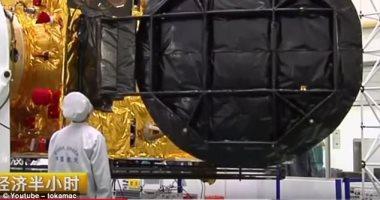 الصين تتحدى ناسا وتزعم تطوير محرك لإرسال البشر للمريخ خلال 10 أسابيع