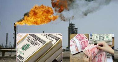 رئيس روسنفت: إنتاج النفط الصخرى الأمريكى قد يزعزع استقرار السوق فى 2018