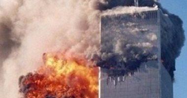 ألمانيا تعتزم ترحيل متورط فى تنفيذ هجمات 11 سبتمبر