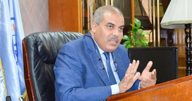 نتيجة تنسيق الثانوية الازهرية 2017 على بوابة الحكومة المصرية بعد قليل