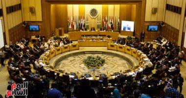 وزراء الخارجية العرب: نتضامن مع السعودية فى كل ما تتخذه لحماية أمنها القومى